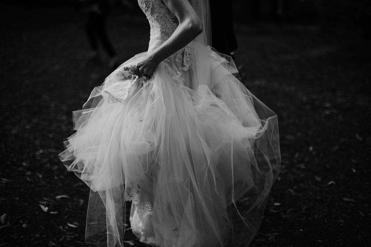 Jovi wedding dresss real bride maggie Sottero