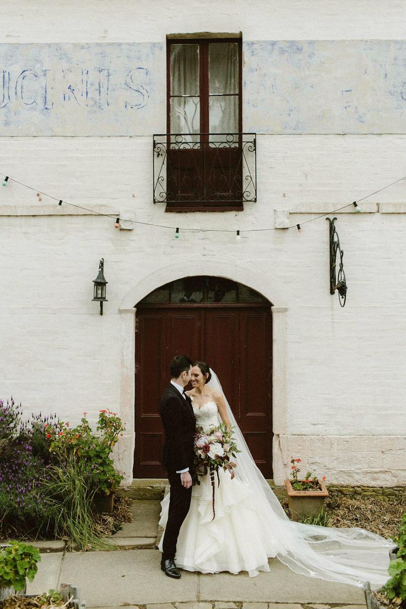 Raffaele-Ciuca-Real-Bride-Talia-Maggie-Sottero-Malina-wedding-dress-melbourne-2
