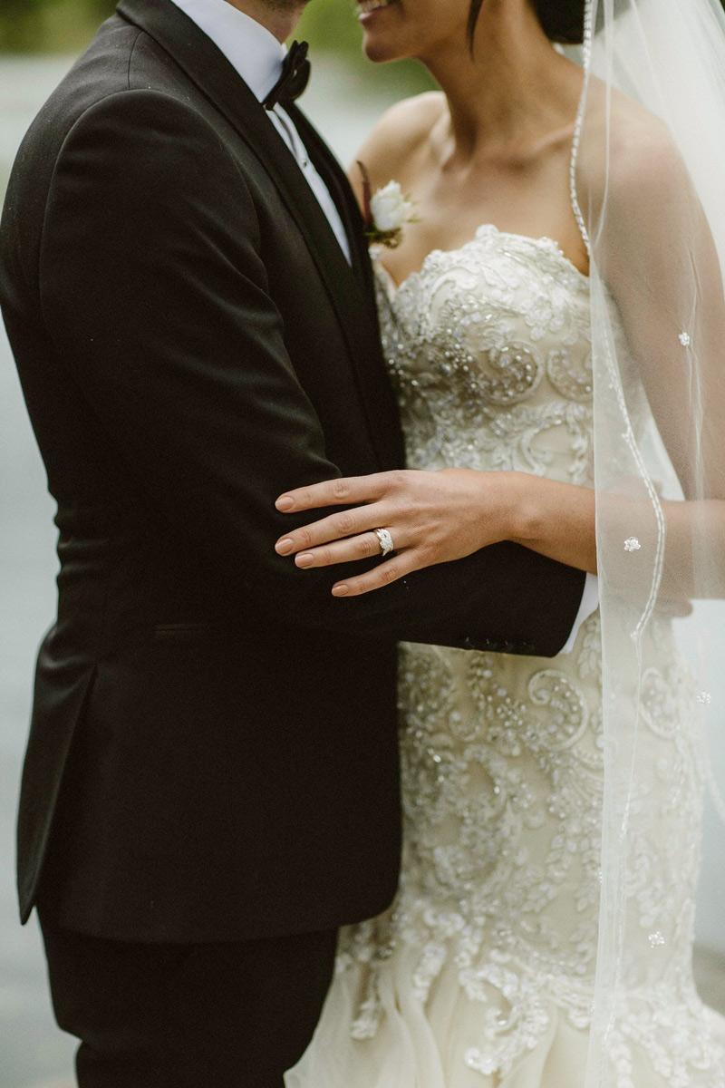 Raffaele-Ciuca-Real-Bride-Talia-Maggie-Sottero-Malina-wedding-dress-melbourne-6