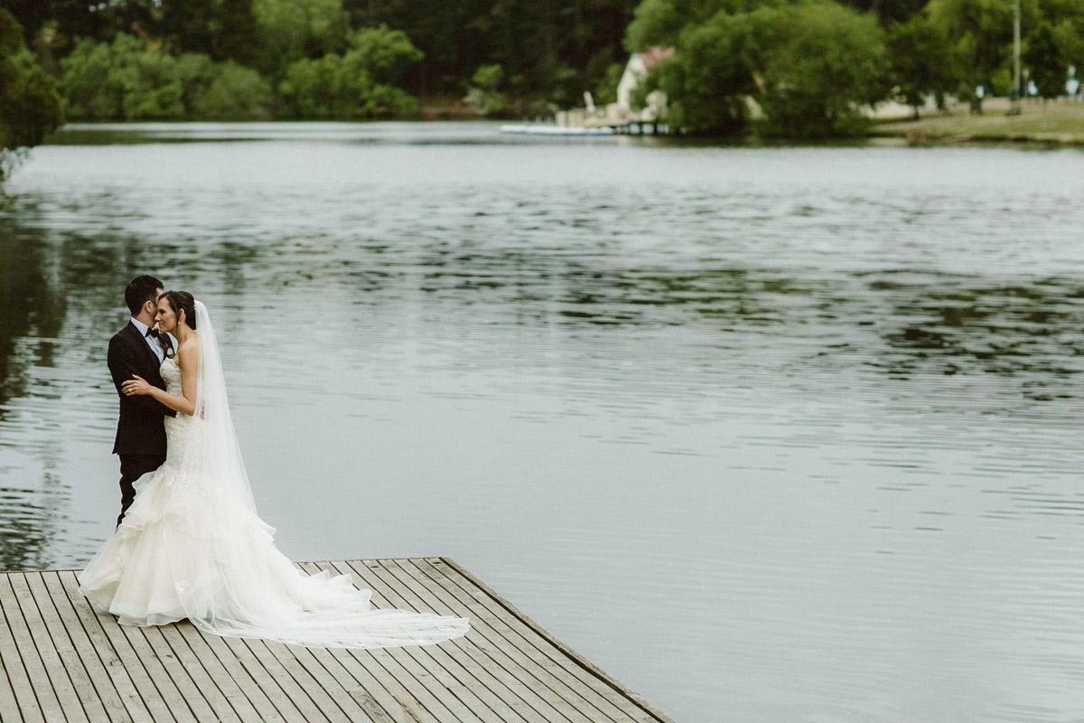Raffaele-Ciuca-Real-Bride-Talia-Maggie-Sottero-Malina-wedding-dress-melbourne-7