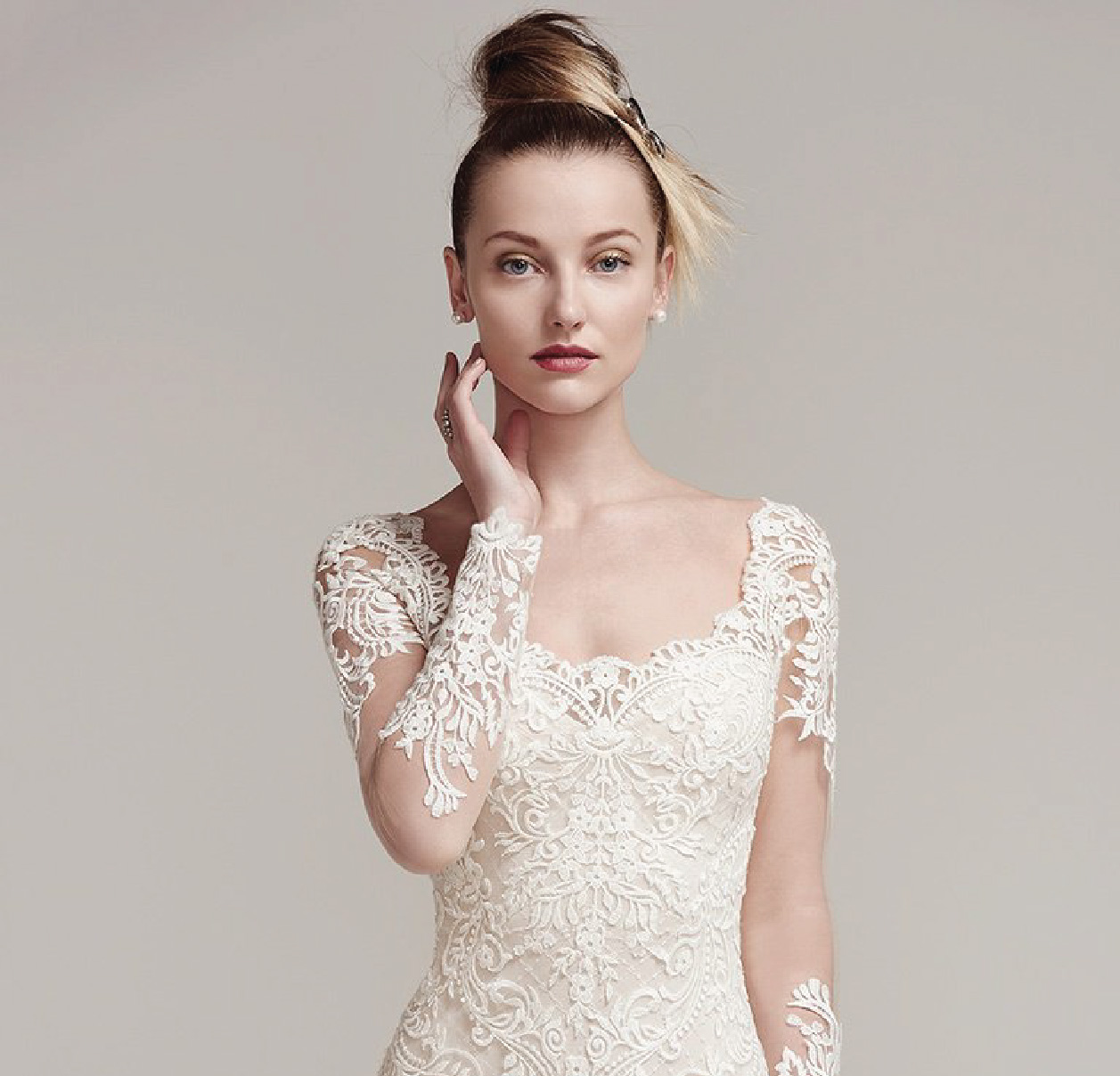 Wedding Dresses And Bridal Gowns Melbourne View Online