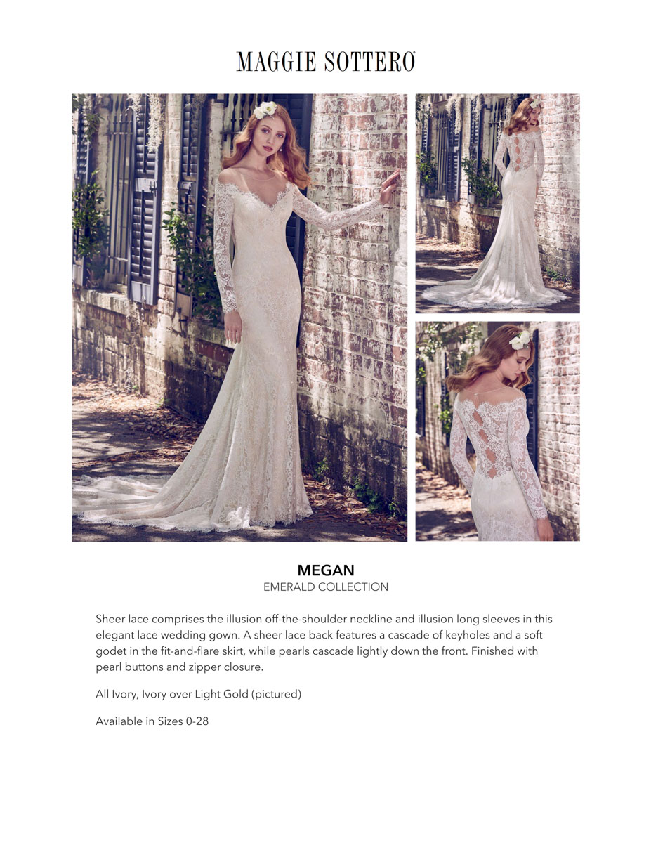 Cheap wedding dresses Melbourne
