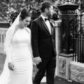 Raffaele Ciuca real bride wears Arleigh wedding dress by Sottero and Midgley-57