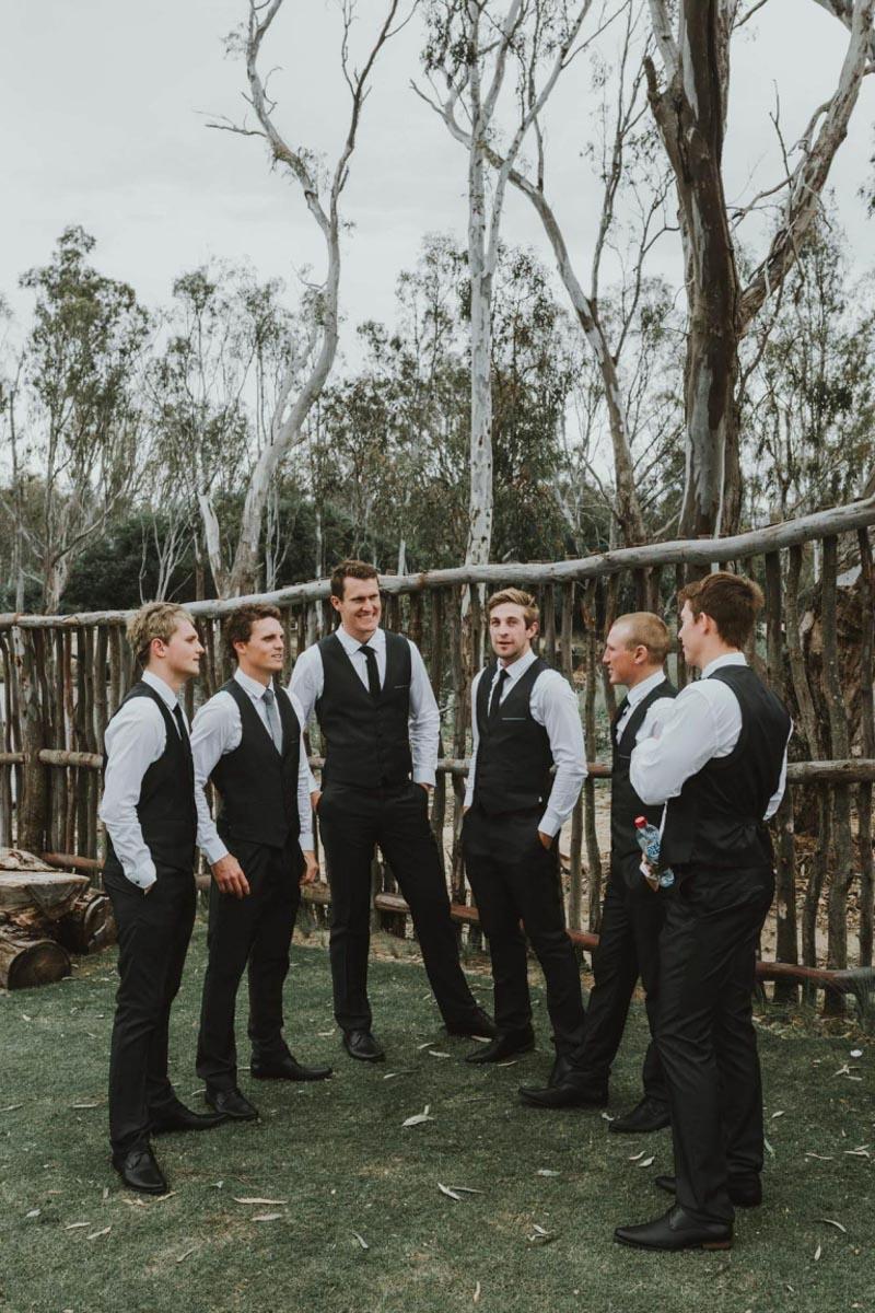 raffaele ciuca real bride sottero and midgley wyatt wedding dress 17