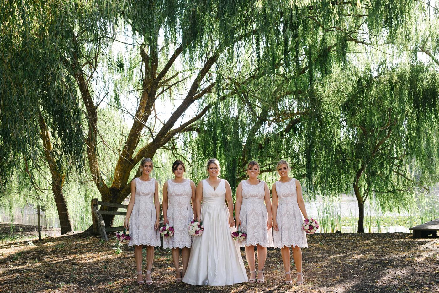 Carlie-John-ralea-lasposa-RC-real-bride