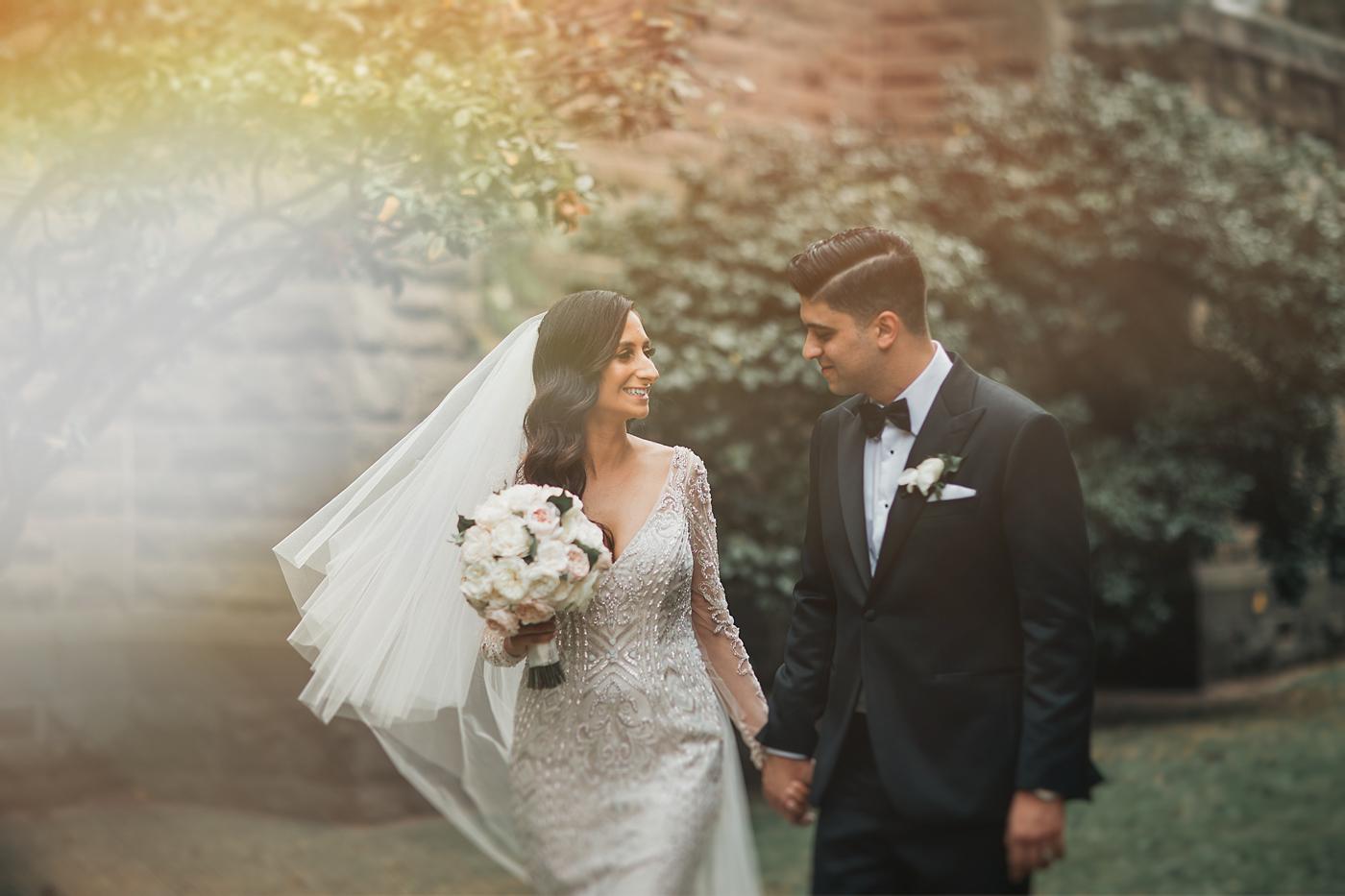 Laura + Jotham | RC Real Bride | DEMETRIOS PLATINUM 330 | Raffaele Ciuca