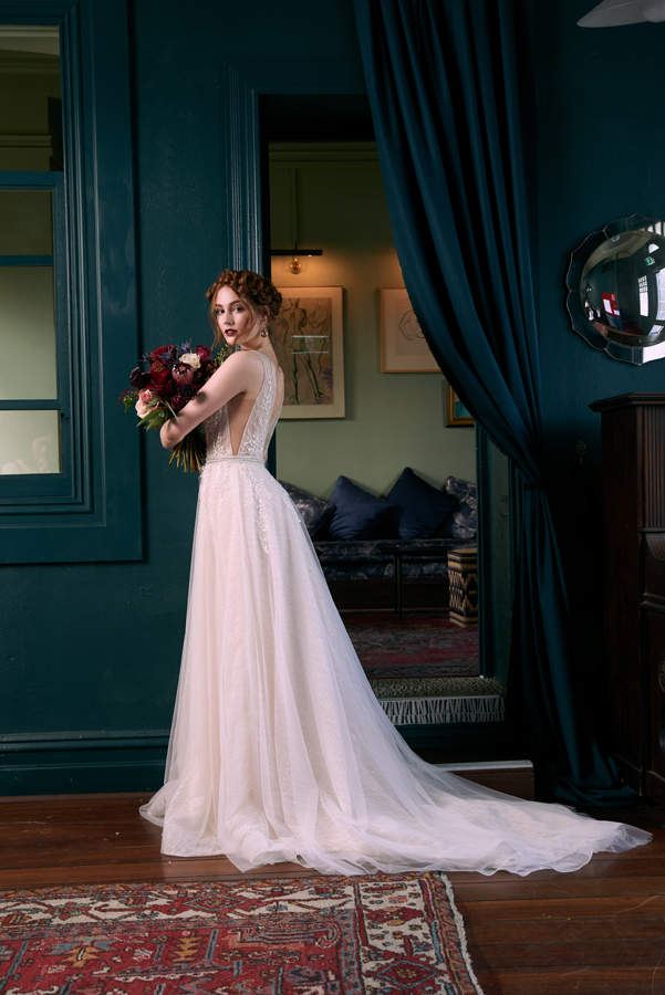 Wedding Dresses and Bridal Gowns | Melbourne | View Online