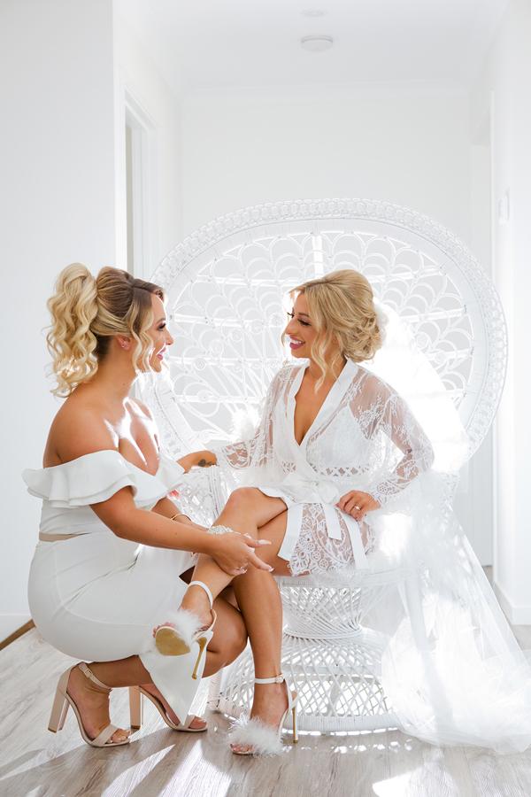 Dimi + Kosta | #RCREALBRIDE | Real bride Wedding Melbourne | Greek Wedding | Melbourne Wedding | DEMETRIOS 707 Wedding Gown | Raffaele Ciuca