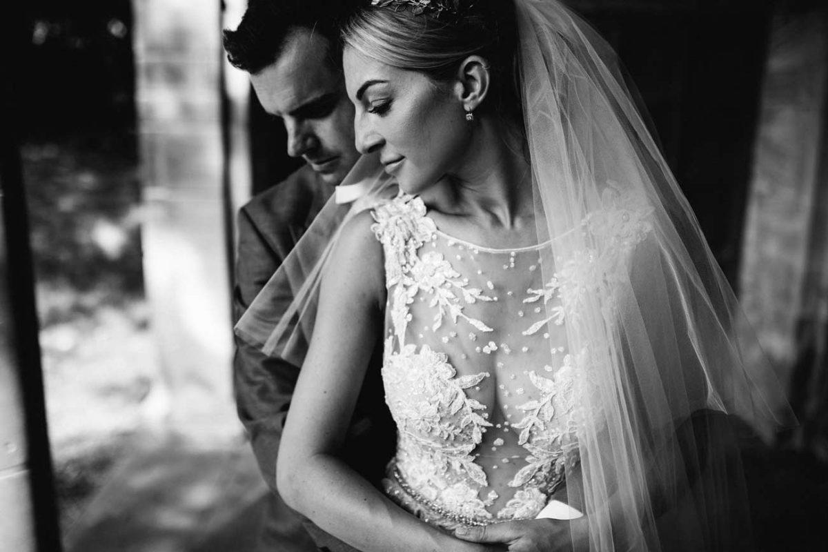 Amy + Charlie   RCRealBride   Real Wedding   Berta Bride   Destination Wedding   England Wedding English Wedding Australians Getting Married In England