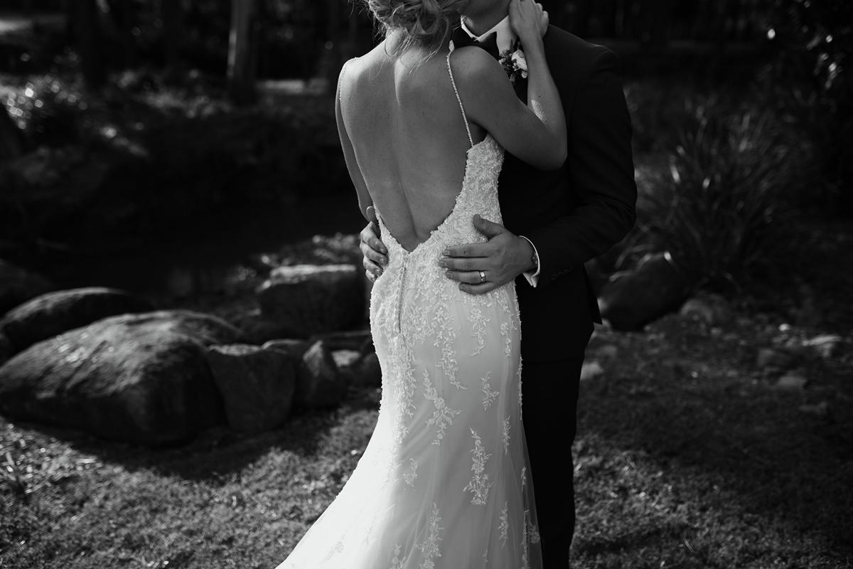 Rachel + Matthew | RC Real Bride | Maggie Sottero Nola gown | #RCREALBRIDE | Real Wedding | Real Bride