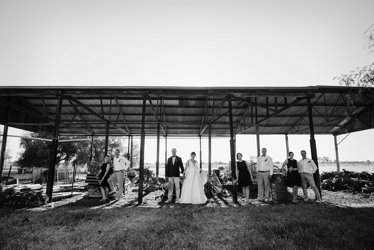 JAYNE + COLIN   RC REAL BRIDE   RAFFAELE CIUCA   ALLURE BRIDALS 9473