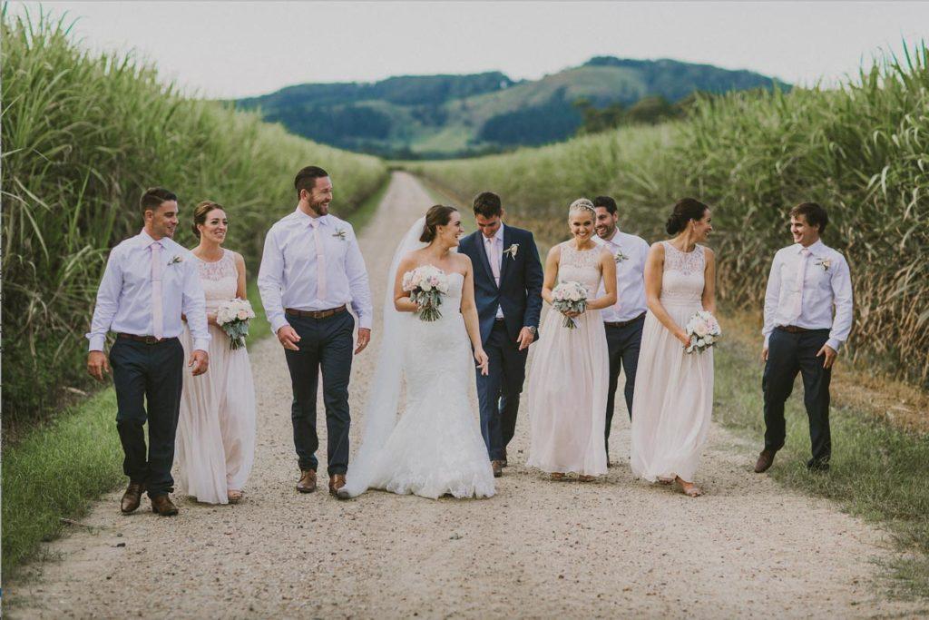 raffaele-ciuca_real-bride_stephanie_la-sposa_mullet_panola_1