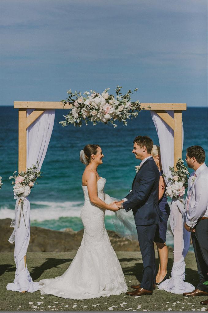 raffaele-ciuca_real-bride_stephanie_la-sposa_mullet_panola_8