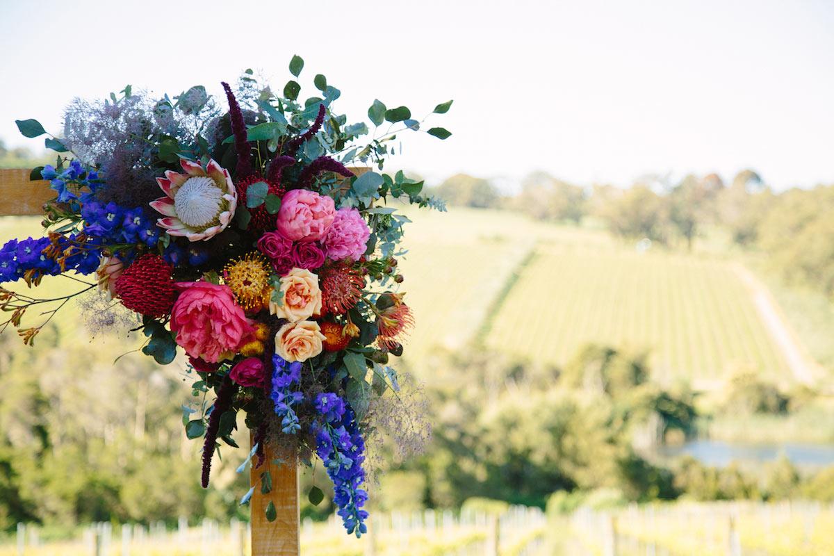 raffaele-ciuca_real-bride_jessica_la-sposa_ralea_perla-photograhy_12