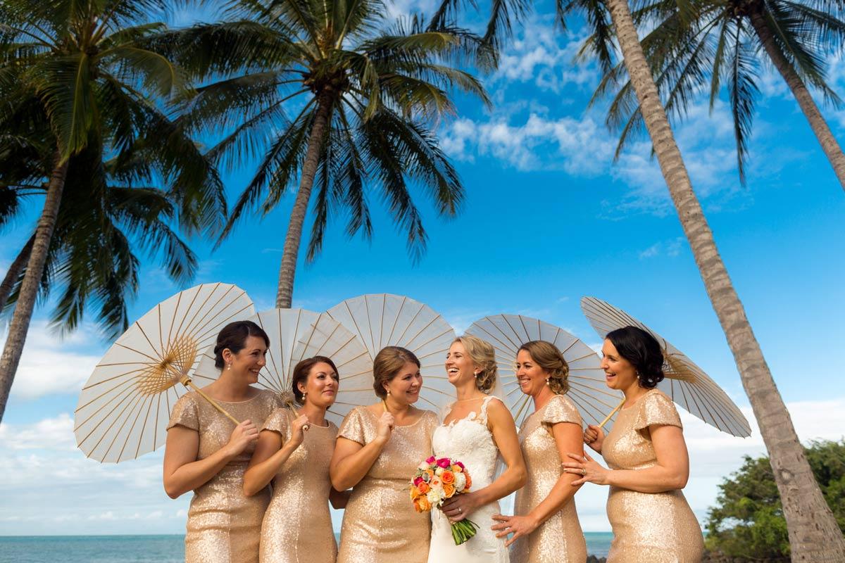 raffaele-ciuca_real-bride_rosy_pronovias-wedding-dress_port-douglas-wedding_10