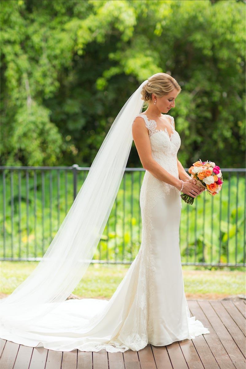 raffaele-ciuca_real-bride_rosy_pronovias-wedding-dress_port-douglas-wedding_4