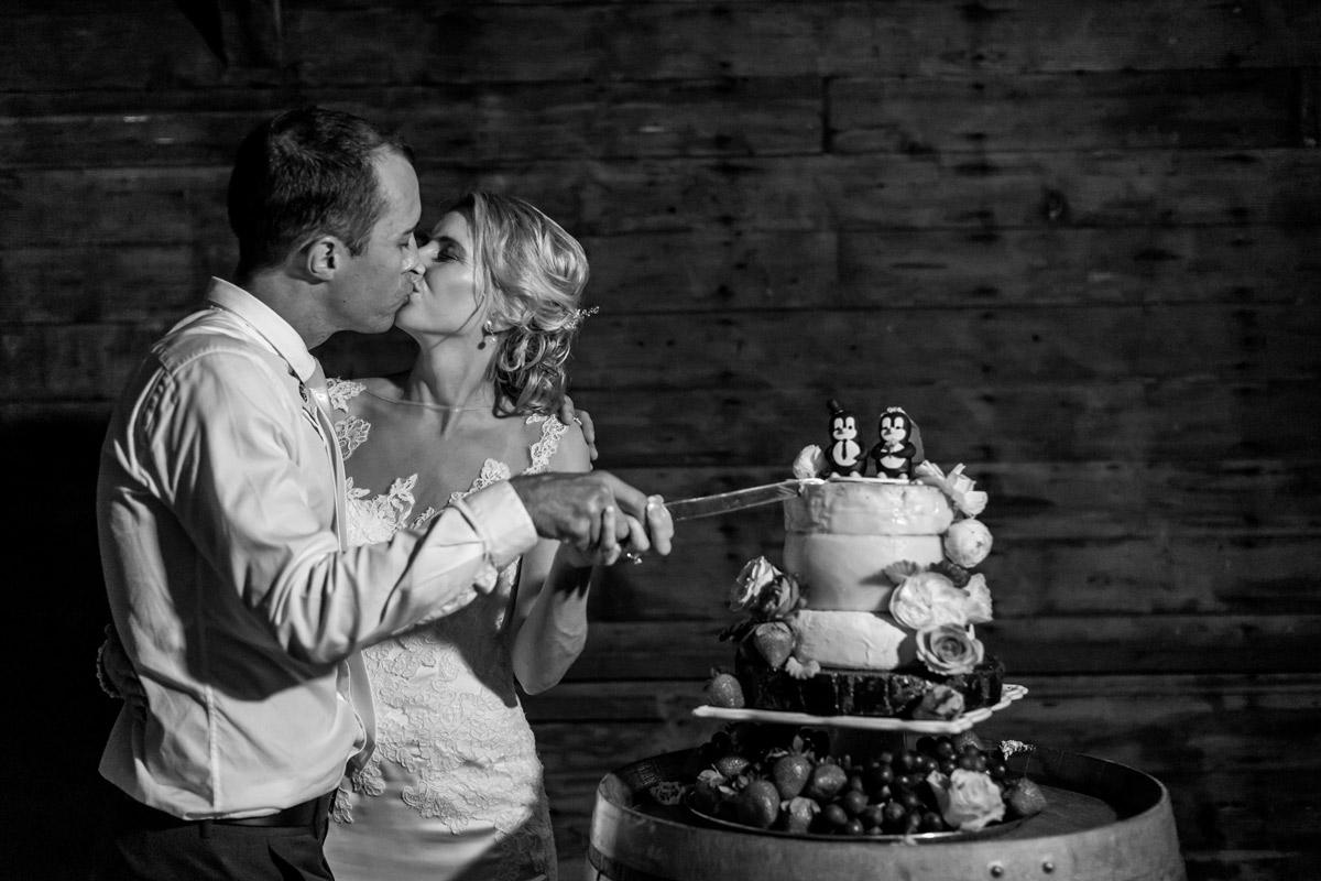 raffaele-ciuca_real-bride_rosy_pronovias-wedding-dress_port-douglas-wedding_8