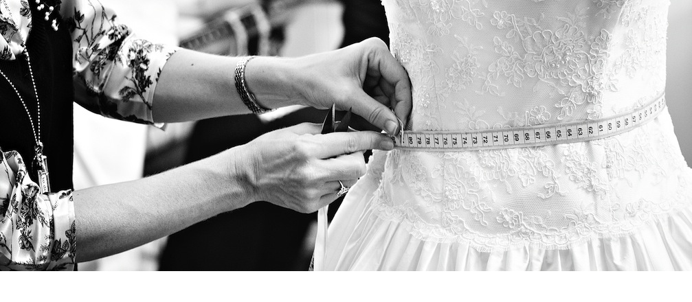 96359039610e7 Bridal Alterations – Raffaele Ciuca Bridal