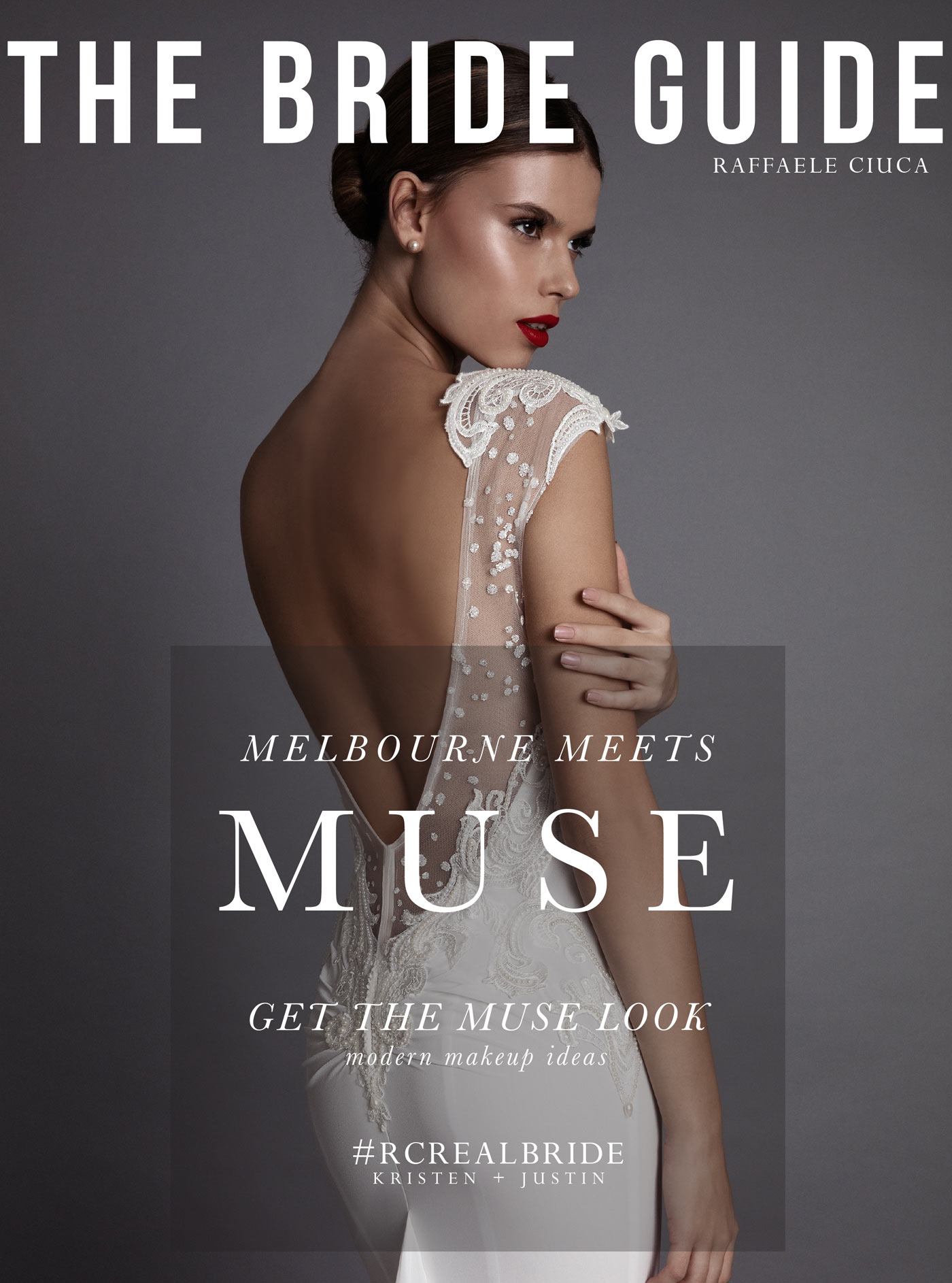 Muse by Berta wedding dresses are coming to Raffaele Ciuca Bridal, Melbourne