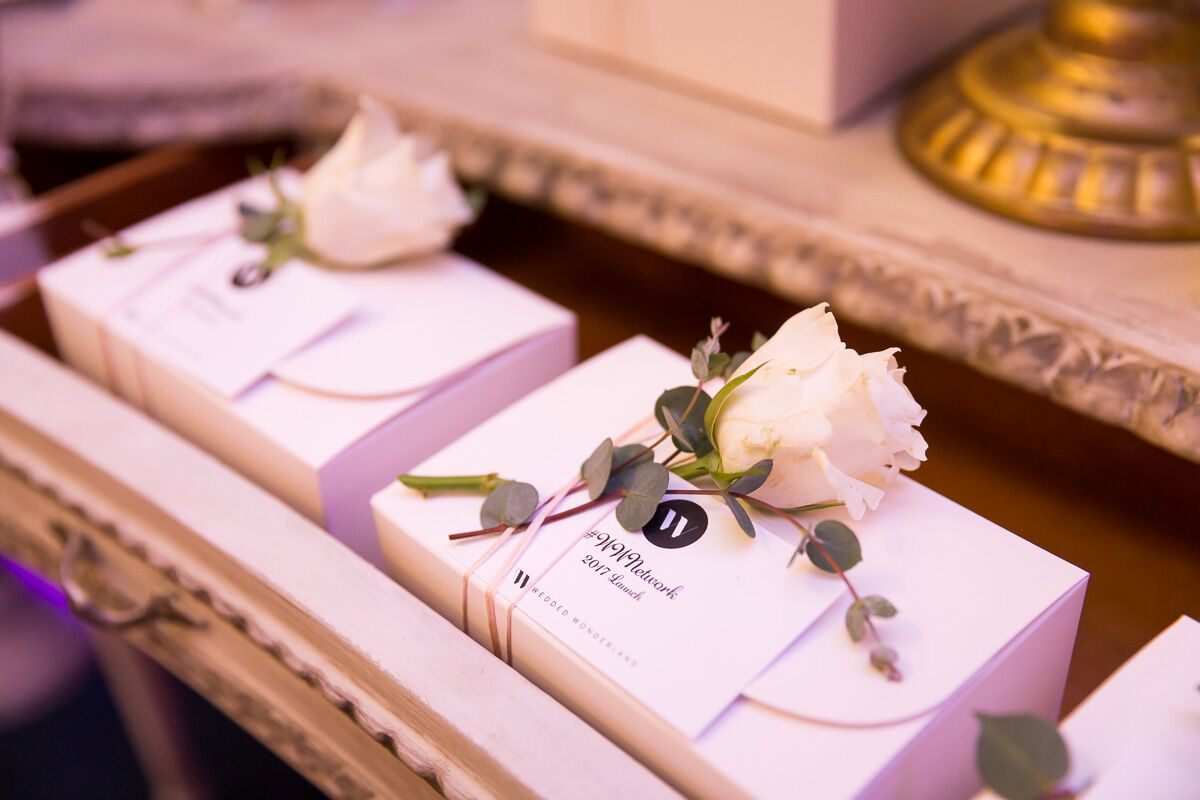 Wedded Wonderland Direcotry Launch Party in Sydney _10