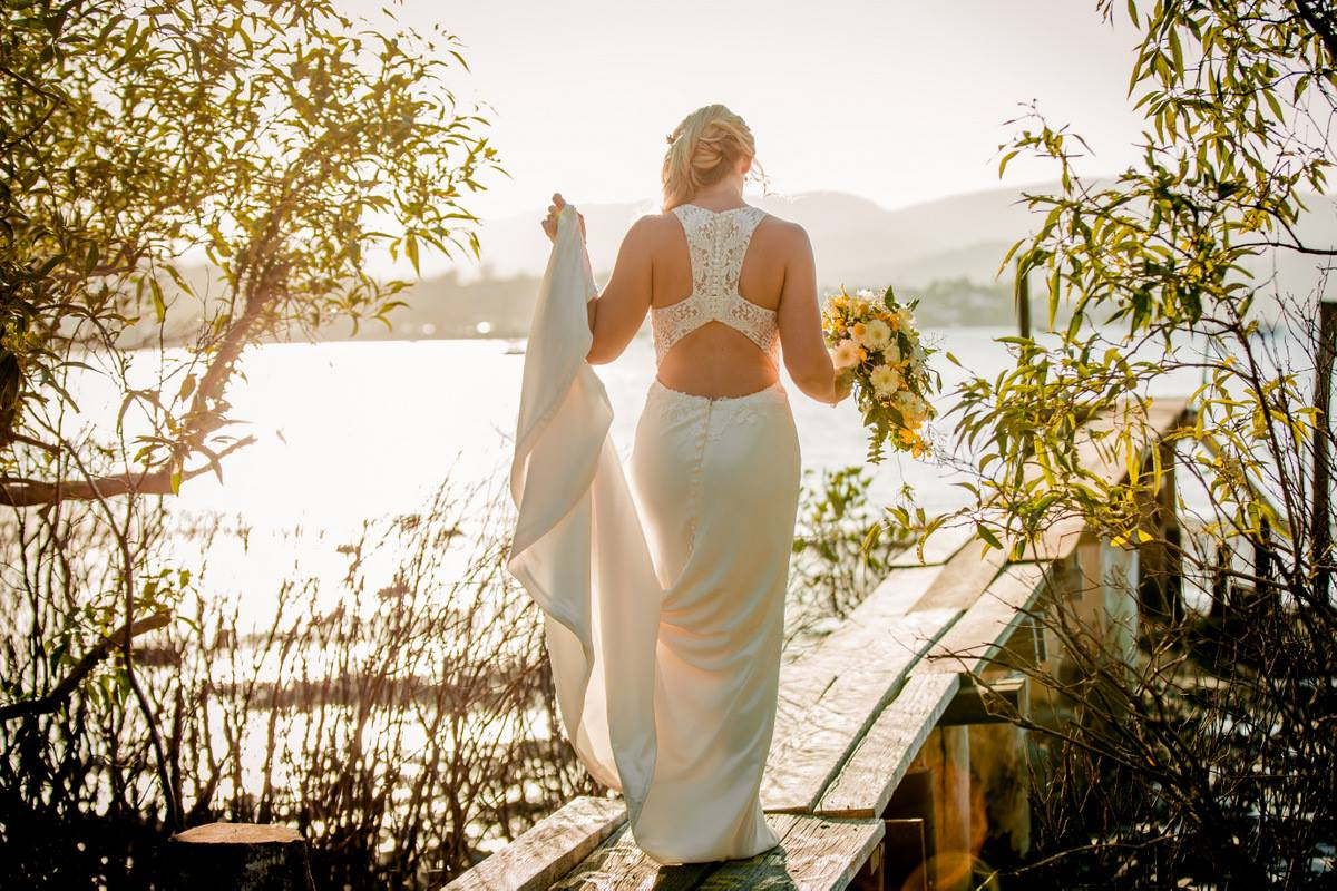Raffaele Ciuca real bride Ella Rosa 360 wedding dress-11
