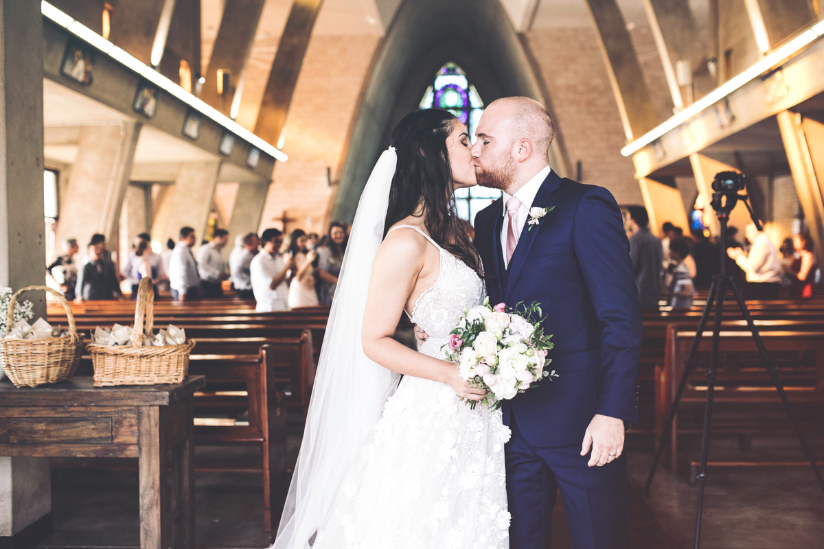 NRaffaele Ciuca real bride 16-23 Berta Bridal wedding dress-2erta