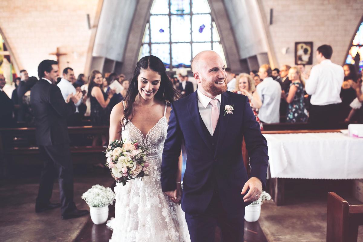 Raffaele Ciuca real bride 16-23 Berta Bridal wedding dress-2