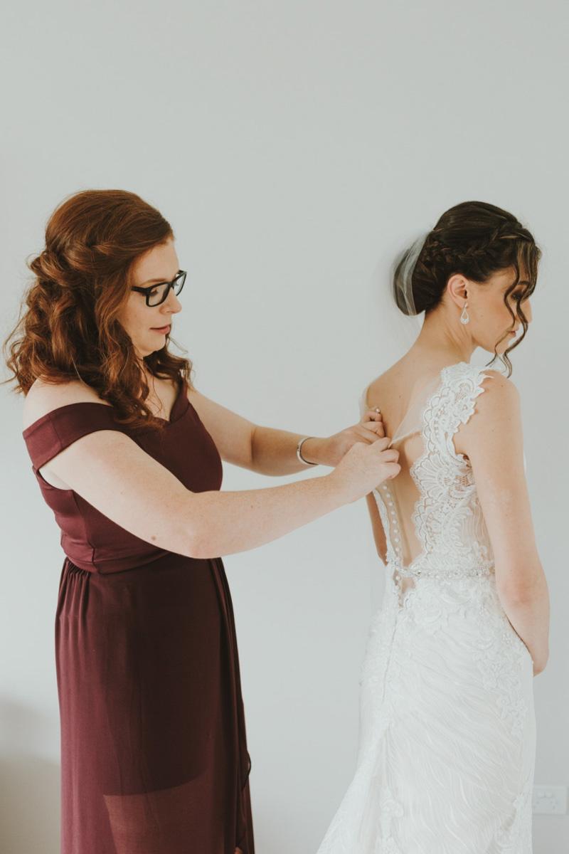 raffaele ciuca real bride sottero and midgley wyatt wedding dress 24