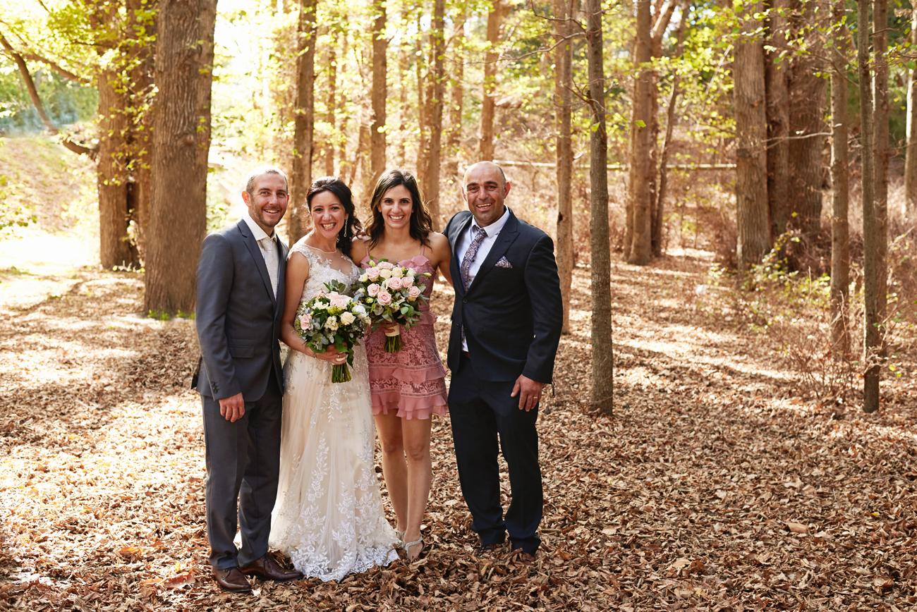 RC Real Bride Raffaele Ciuca - Nissrine + Cameron Maggie Sottero Tami
