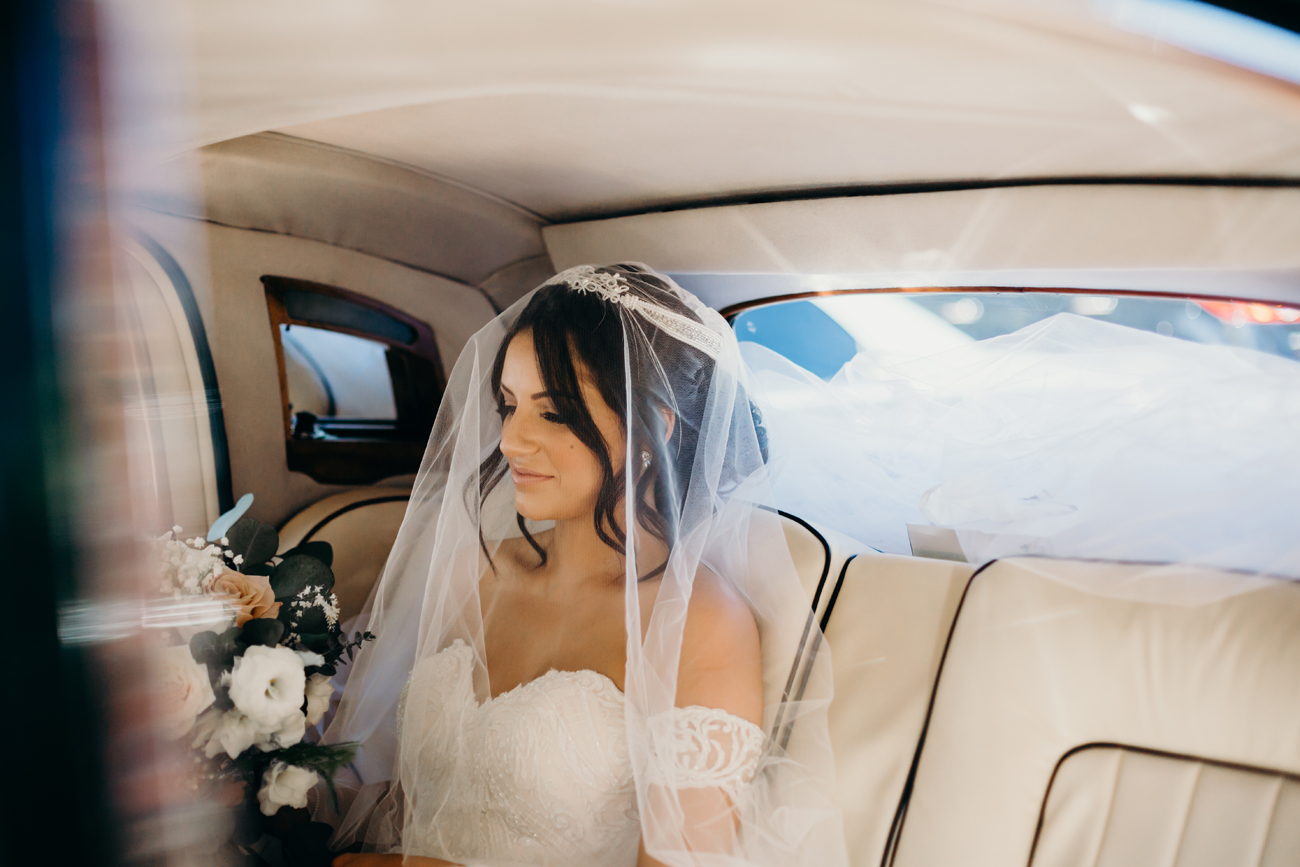 RAFFAELE CIUCA RC REAL BRIDE | GABBY + KELVIN | MAGGIE SOTTERO HADLEY | REAL WEDDING | REAL BRIDE