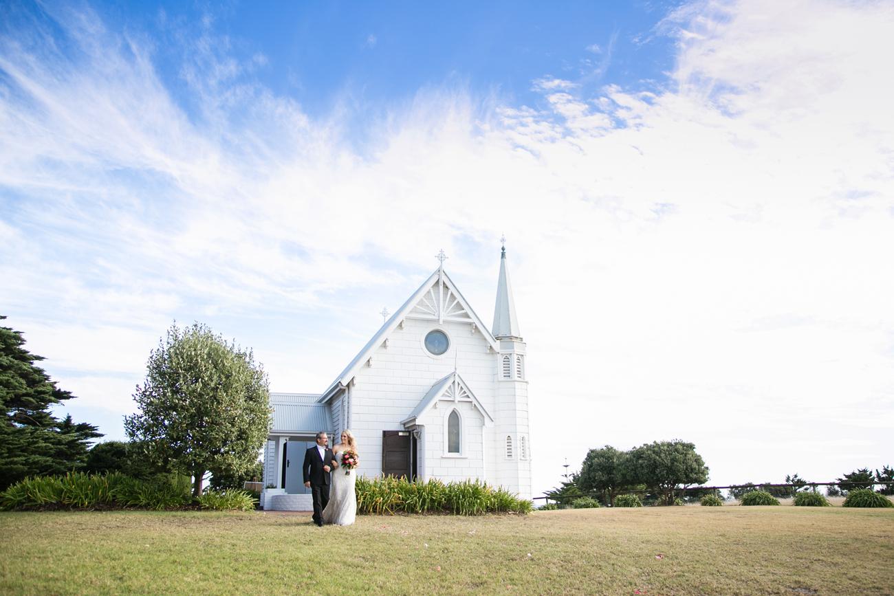 Brienna + Richie | RC Real Bride | Maggie Sottero Hadley | Raffaele Ciuca | #RCREALBRIDE