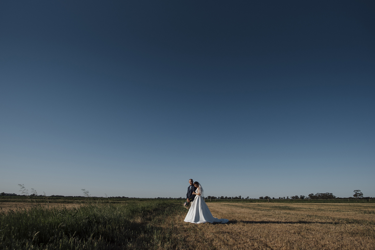 JAYNE + COLIN | RC REAL BRIDE | RAFFAELE CIUCA | ALLURE BRIDALS 9473