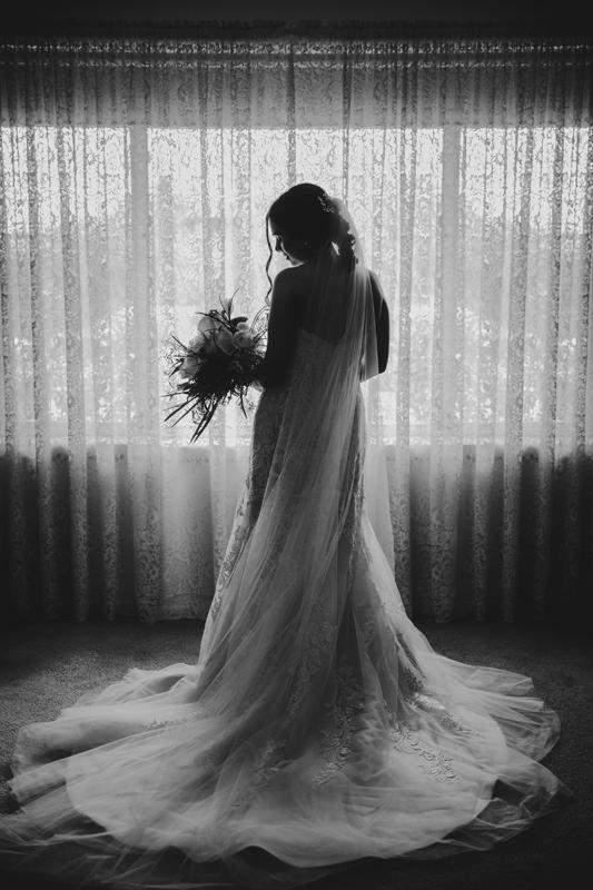 LOUISA + ANTON | RC REAL BRIDE | Real Wedding | Real Bride | Melbourne Wedding | Winstyn by Maggie Sottero | Raffaele Ciuca