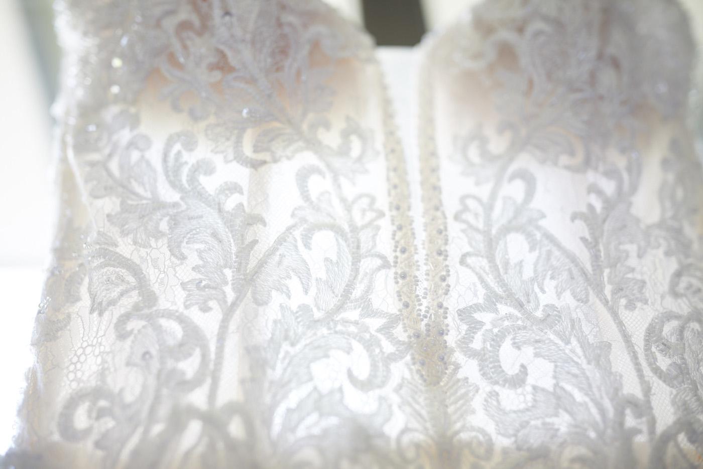 Dani + Brad | RC Real Bride | Nicole Spose in 19127 | Melbourne Wedding Dress Bridal | Real Wedding