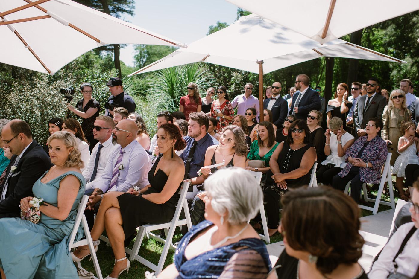 ERIKA + BEN   REAL BRIDE   DEMETRIOS 707   MELBOURNE WEDDING GOWN   MELBOURNE BRIDAL