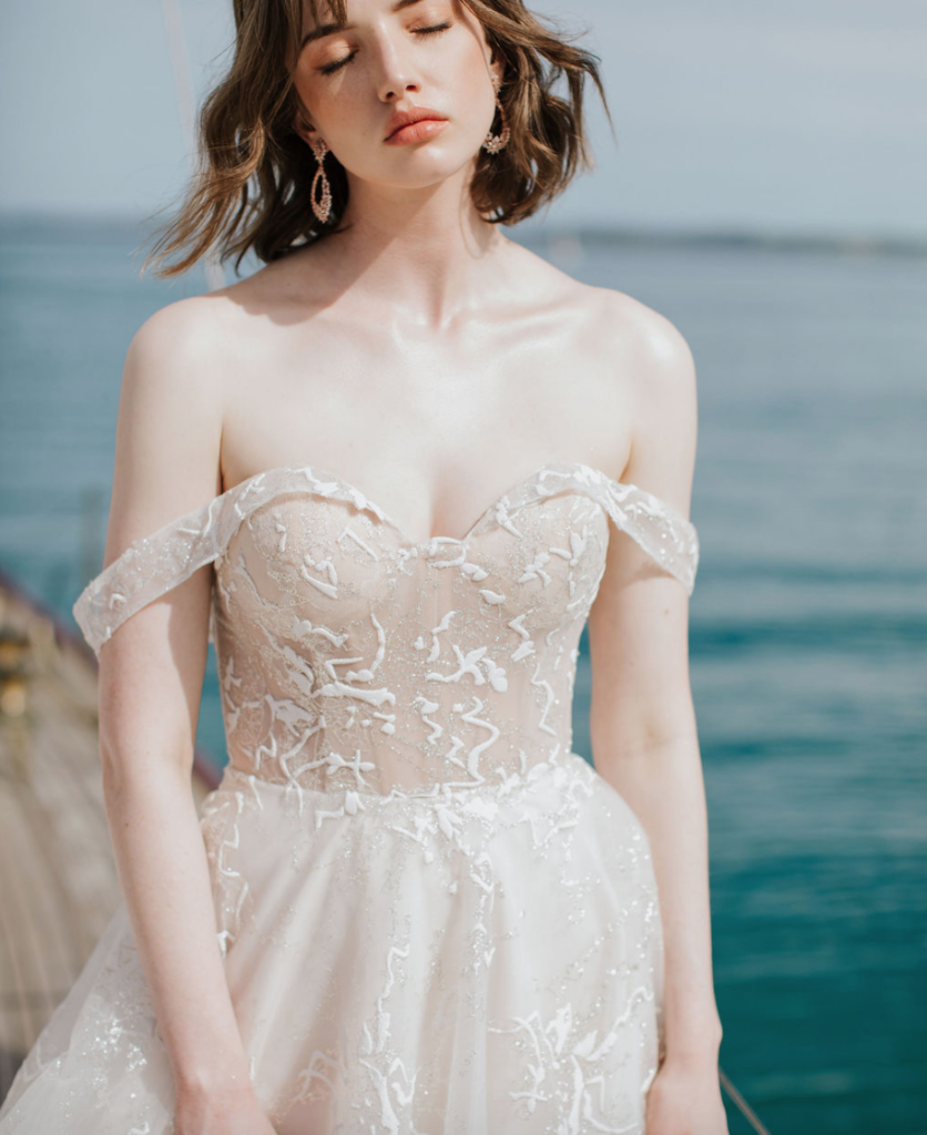 Olympia Jessica Couture Trunk Show 2021 1