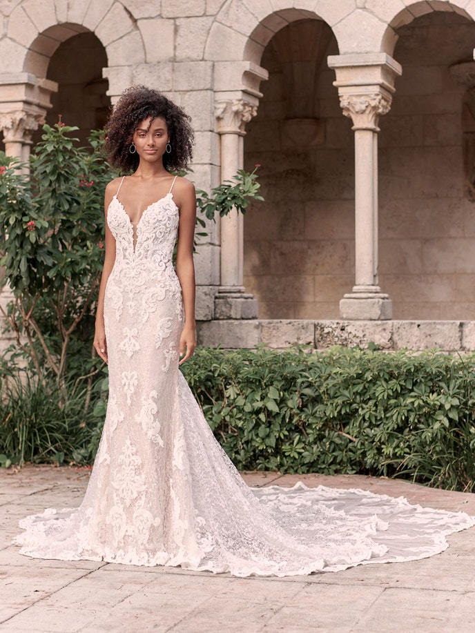 Maggie-Sottero-Tuscany-Royale-21MS347-Alt2-BLS